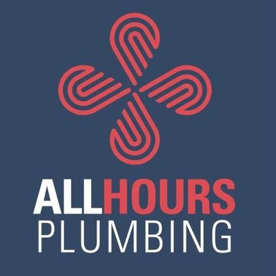 Avatar for All Hours Plumbing