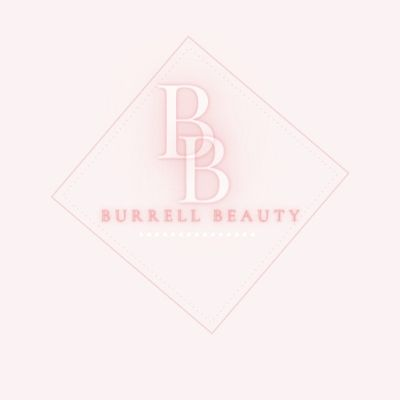 Avatar for Burrell Beauty