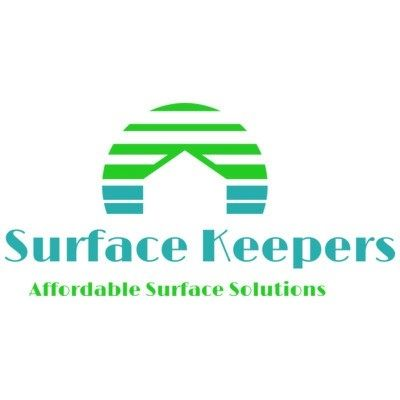 Avatar for Surface Keepers
