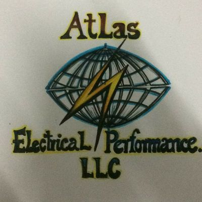 Avatar for ATLAS ELECTRICAL PERFORMANCE, LLC