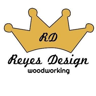 Avatar for Reyes design llc
