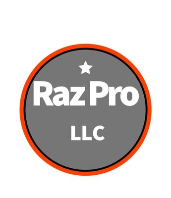 Avatar for Raz Pro LLC