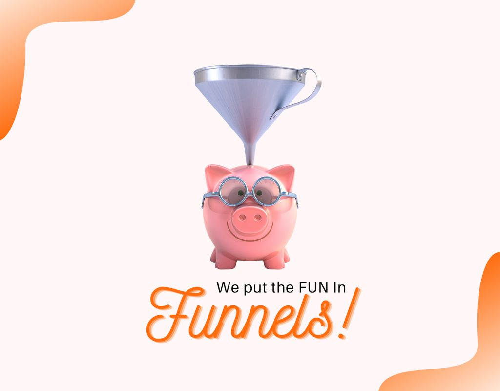 Funnels to Convert Leads to Clients
