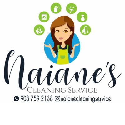 Avatar for Cleaning by Naiane's
