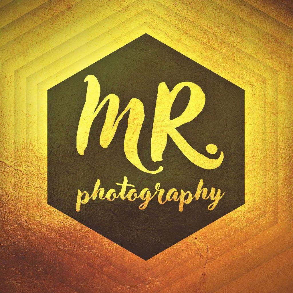 MR. Photography