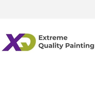 Avatar for EXTREME QUALITY PAINTING INC