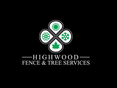 Avatar for Highwood Fence and Tree Services LLC
