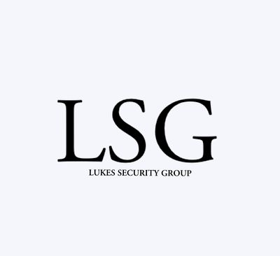 Avatar for Lukes Security Group