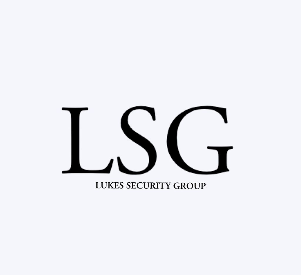 Lukes Security Group