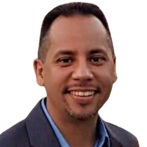 David - Ally Media Solutions