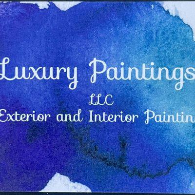 Avatar for Luxury Paintings LLC