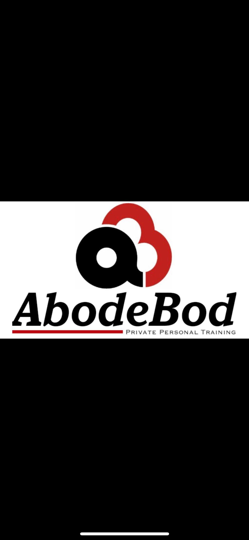 AbodeBod Fitness