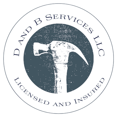 Avatar for D and B Services LLC