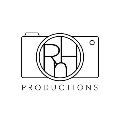Avatar for RnH Productions