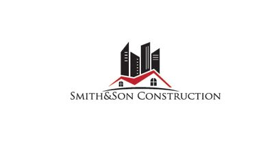 Avatar for Smith and son construction