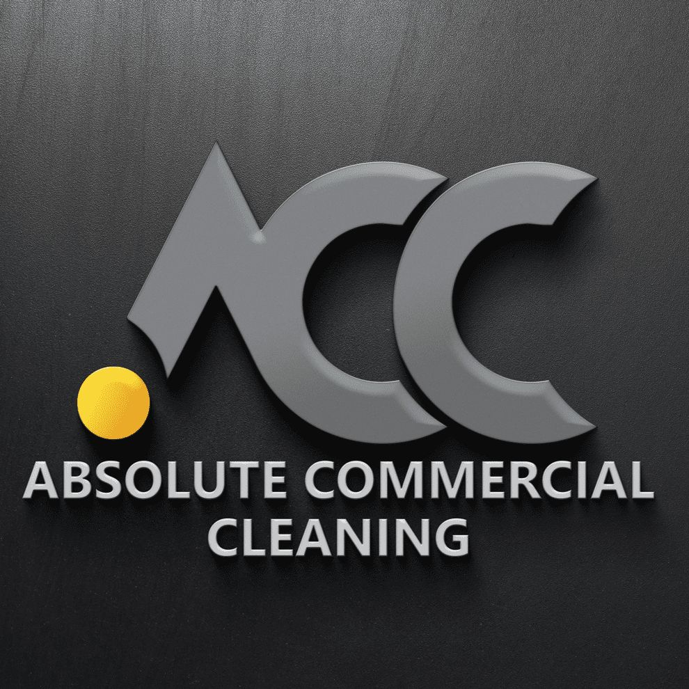 Absolute Commercial Cleaning