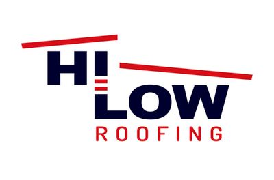 Avatar for Hi Low Roofing, LLC.