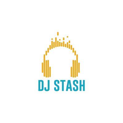 Avatar for DJ Stash