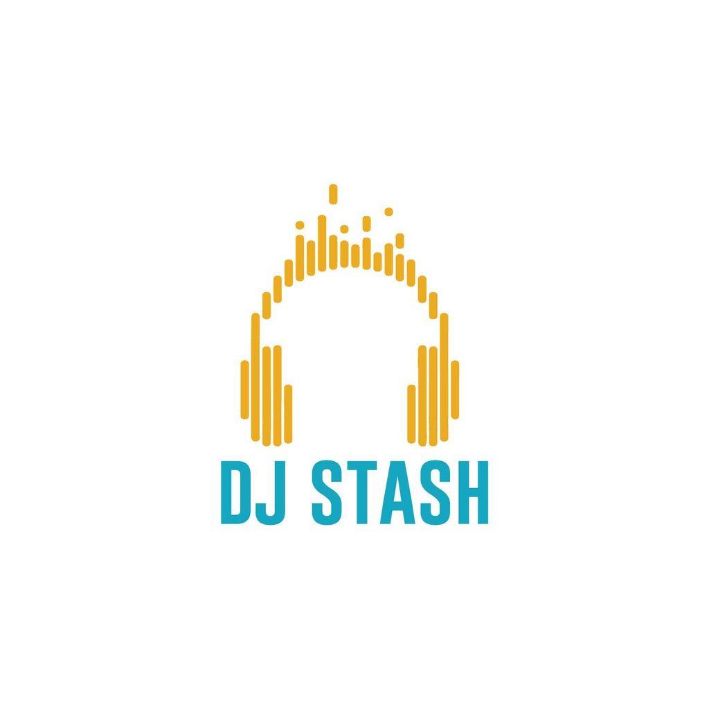 DJ Stash