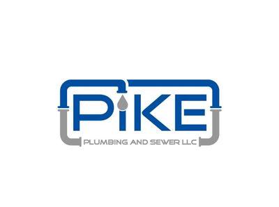 Avatar for Pike Plumbing & Sewer LLC