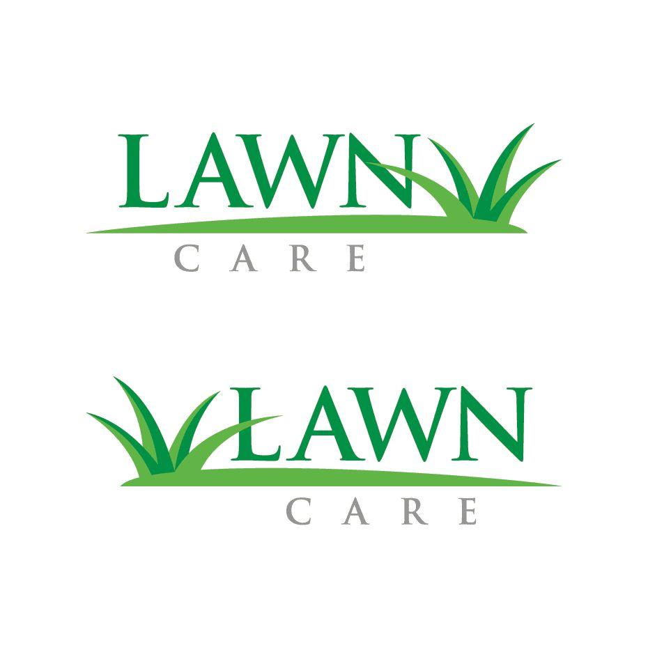 Cristobal lawn care