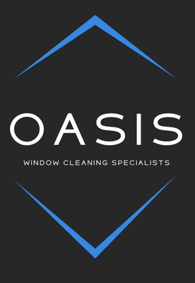 Avatar for Oasis Window & Exterior Cleaning Services
