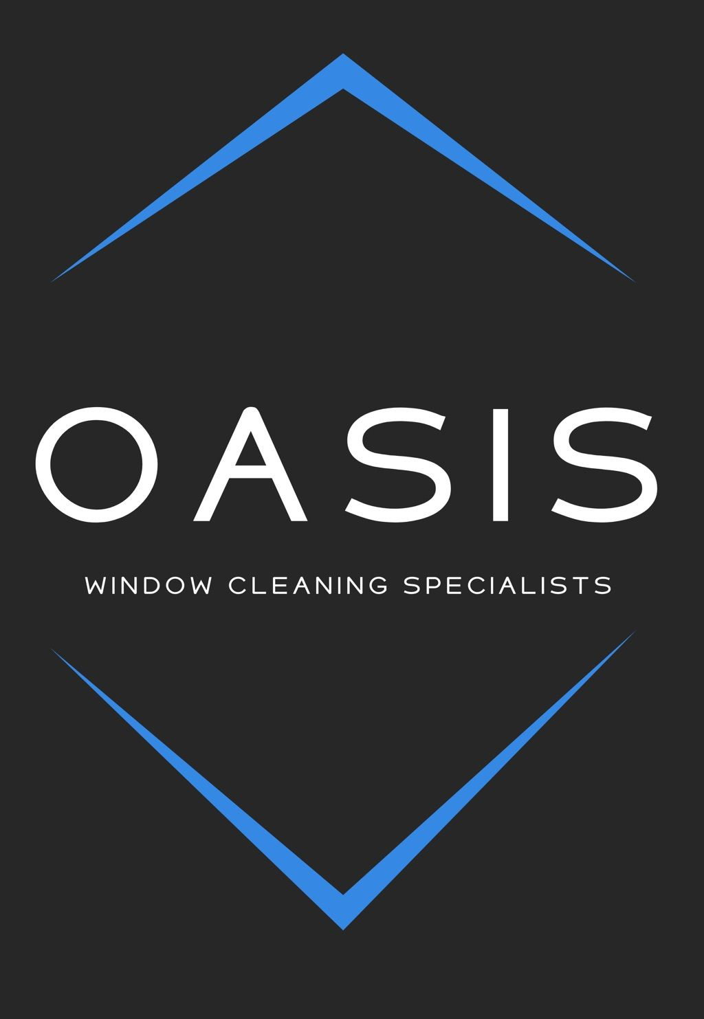 Oasis Window & Exterior Cleaning Services