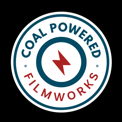 Avatar for Coal Powered Filmworks