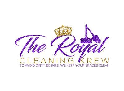 Avatar for The Royal Cleaning Krew