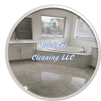 Avatar for QuickPro Cleaning LLC