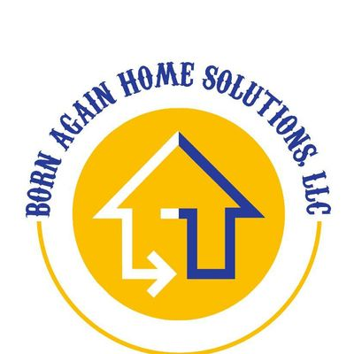 Avatar for Born Again Home Solutions, LLC