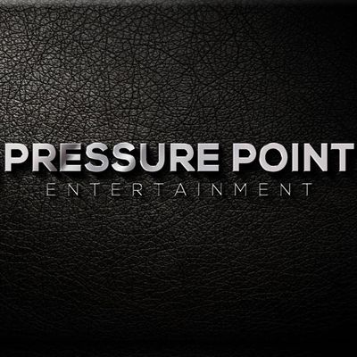 Avatar for Pressure Point Entertainment LLC