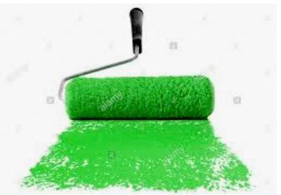 Avatar for Flawless Finish Painting and Home Improvement