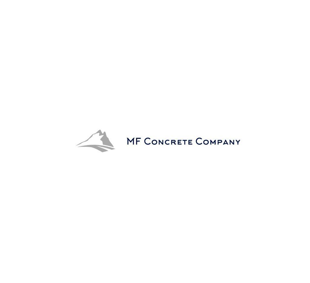 MF Concrete company