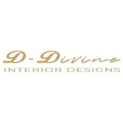 Avatar for D-Divine Interior Designs