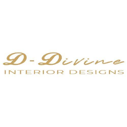 D-Divine Interior Designs