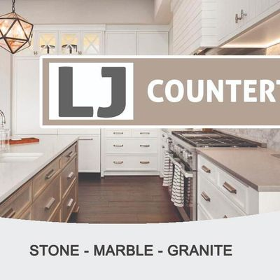 Avatar for LJ COUNTERTOPS