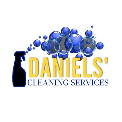 Avatar for Daniels' Cleaning Services