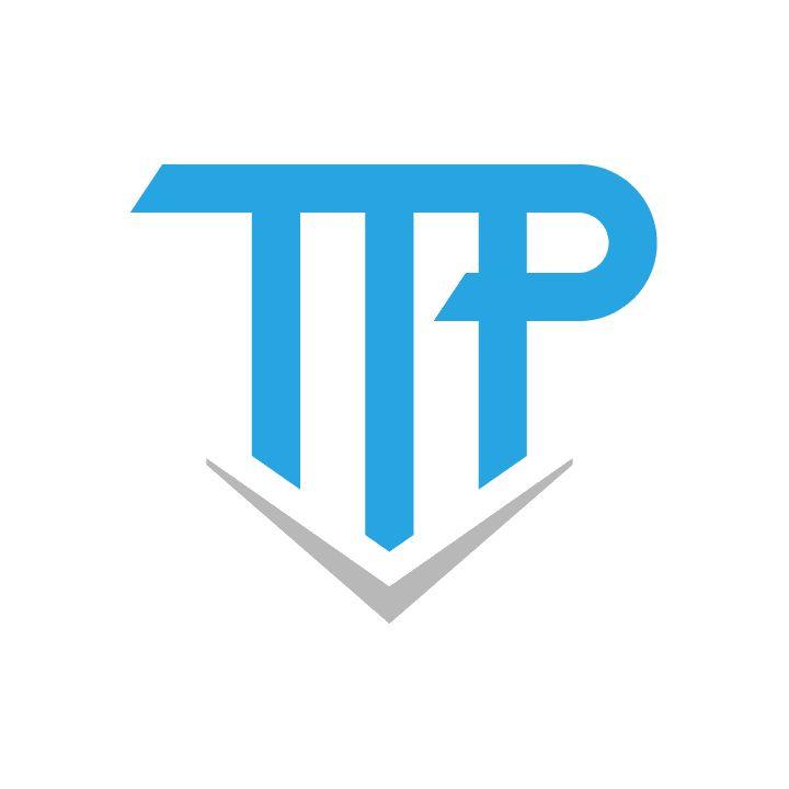 TTP Fitness