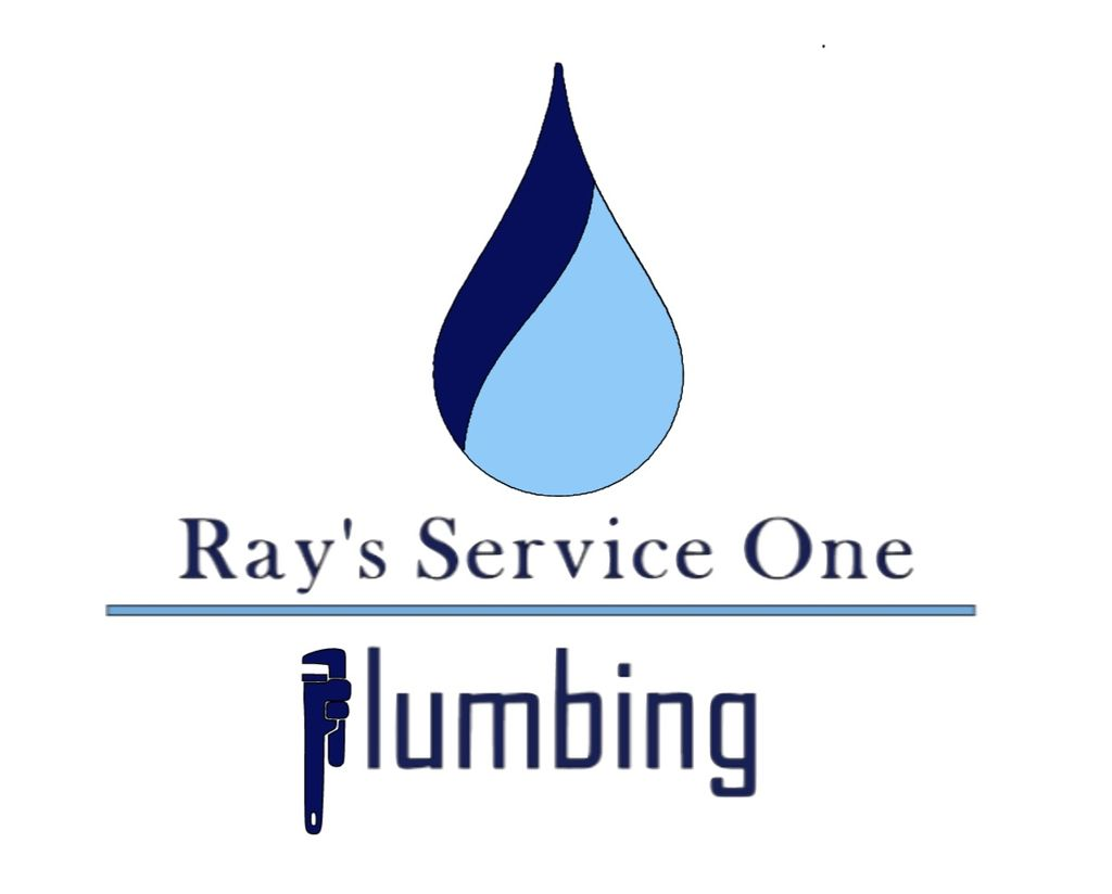 Ray's Service One Plumbing