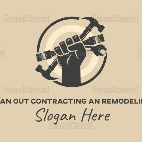In an Out Contracting an Remodeling
