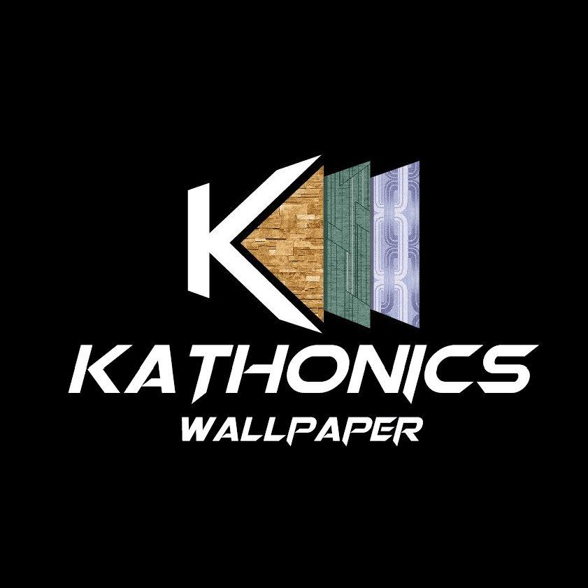 Kathonics Wallpaper