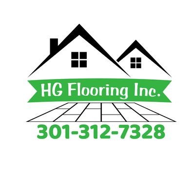 Avatar for HG Flooring Inc