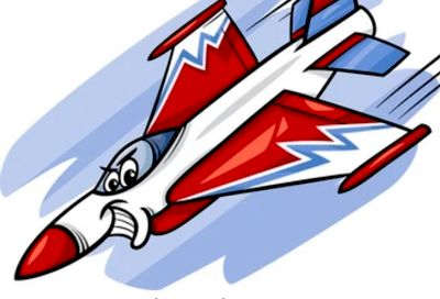 Avatar for JetWay Moving Co