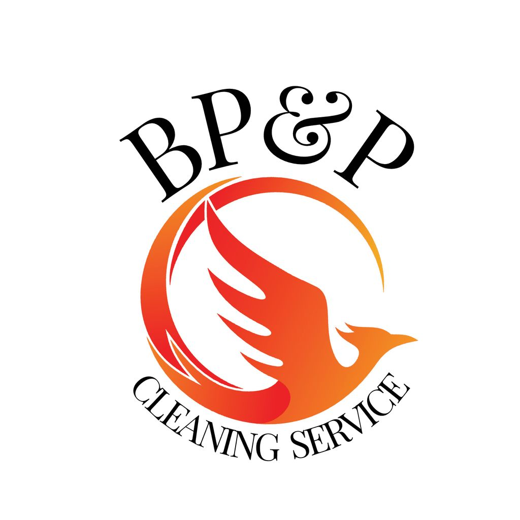 BP&P Cleaning