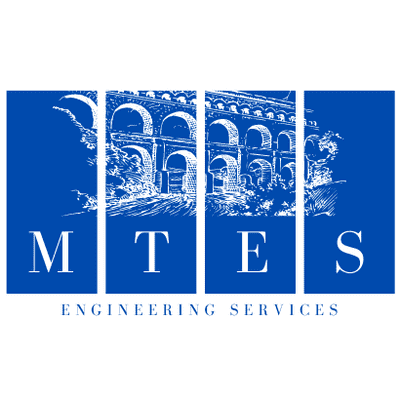 Avatar for MTES Engineering Services