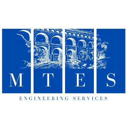 MTES Engineering Services