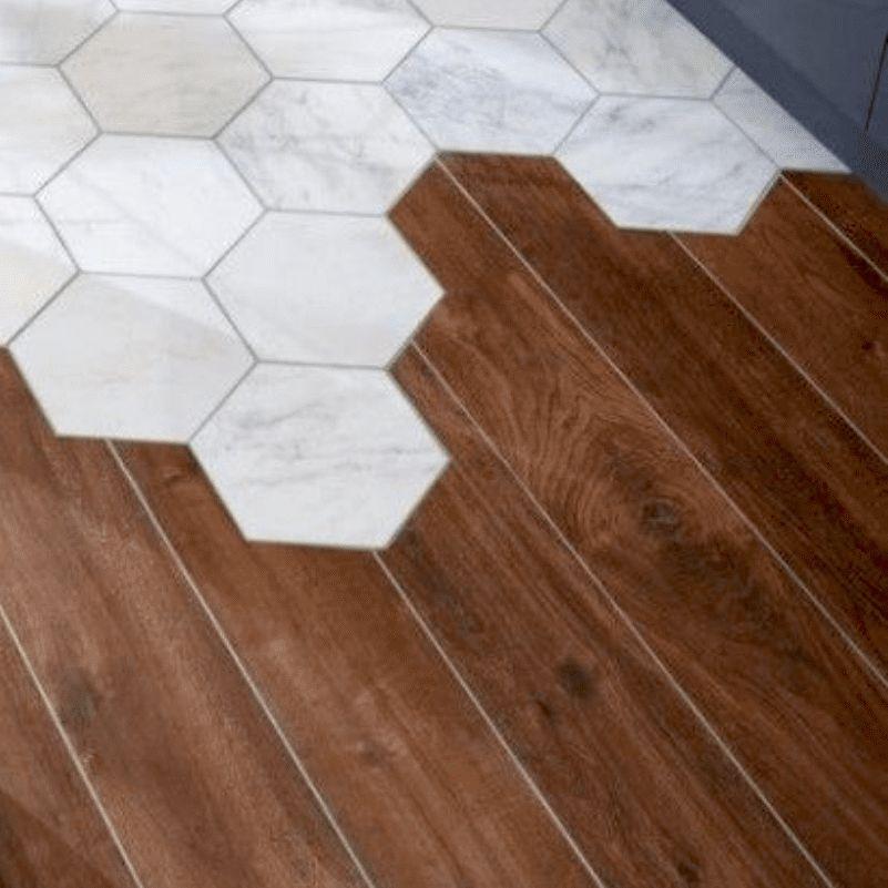 N & M flooring