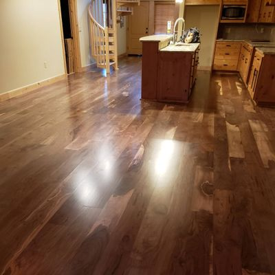 Avatar for Pro Floors Contractors