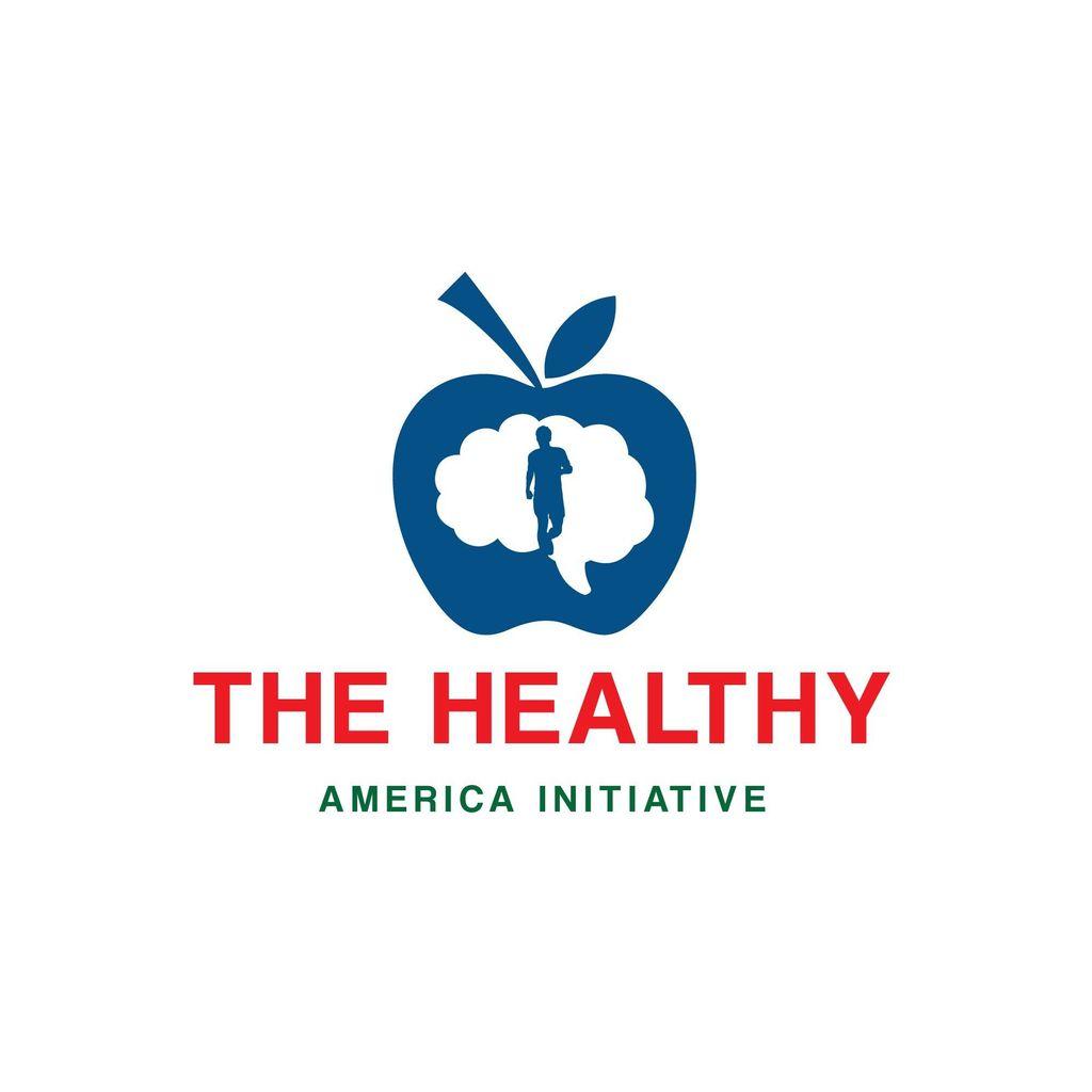 Healthy America Initiative